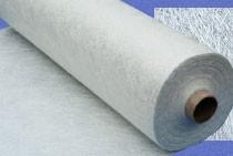 Fibreglass resin, gelcoats, laminating, casting and matting