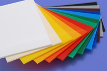 Acrylic plastic Sheet suppliers. Perspex buy online Melbourne.