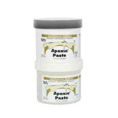 Buy Aves Apoxie Paste adhesive, repair and restore compound