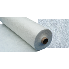 Chop strand fibreglass matting supplies Melbourne