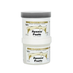 Buy Apoxie FixIt adhesive compound. Supplier of bonding materials.