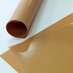 Buy Worbla thermoplastic sheets in Australia